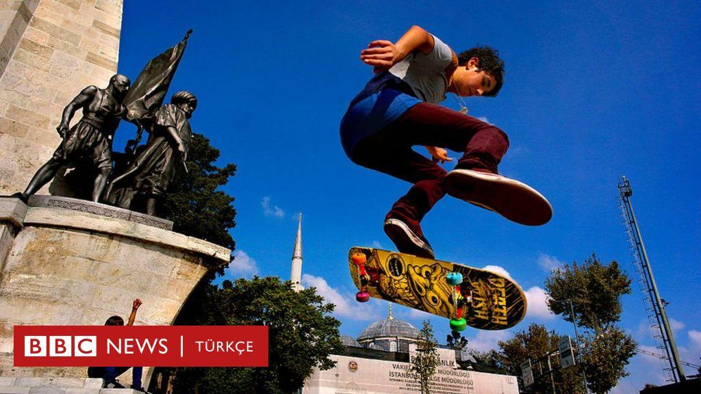 Z kuşağı: Türkiye'de Z kuşağı kimlerden oluşuyor, sorunları neler?