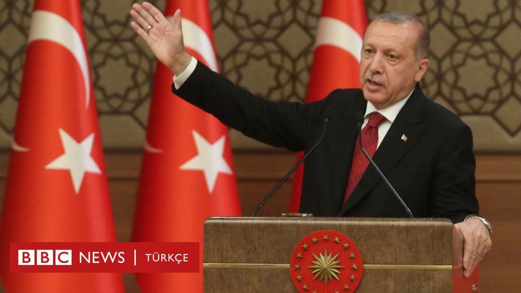Financial Times Erdoğan ekonomiyi aile meselesi yaptı