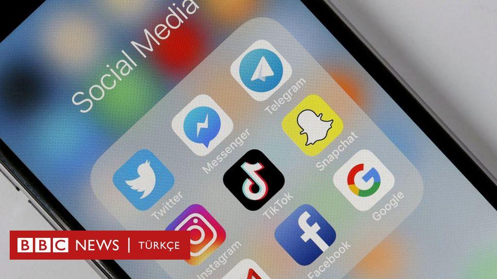 Sosyal medya düzenlemesi: Hangi ülke, internette nasıl denetimler uyguluyor?
