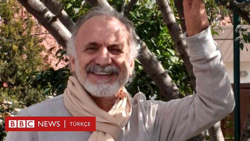 """Prof. Dr. Cemil Taşcıoğlu hayatını kaybetti: """"Hekimliğin insanı sevmek olduğunu gösterdi"""""""