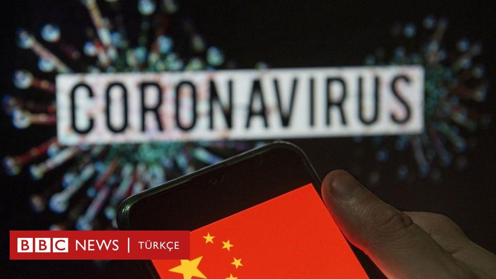 Casilli: Koronavirüs kitlesel gözetim ve veri toplama sistemlerini güçlendiriyor
