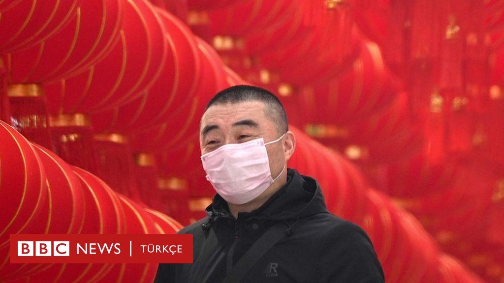 Asya ülkeleri ikinci bir koronavirüs dalgası ihtimaliyle karşı karşıya
