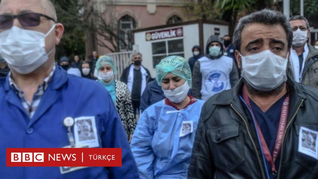 Çapa Tıp Fakültesi: Cemil Taşcıoğlu dışında doktor ölümü yok, bir profesör yoğun bakımda