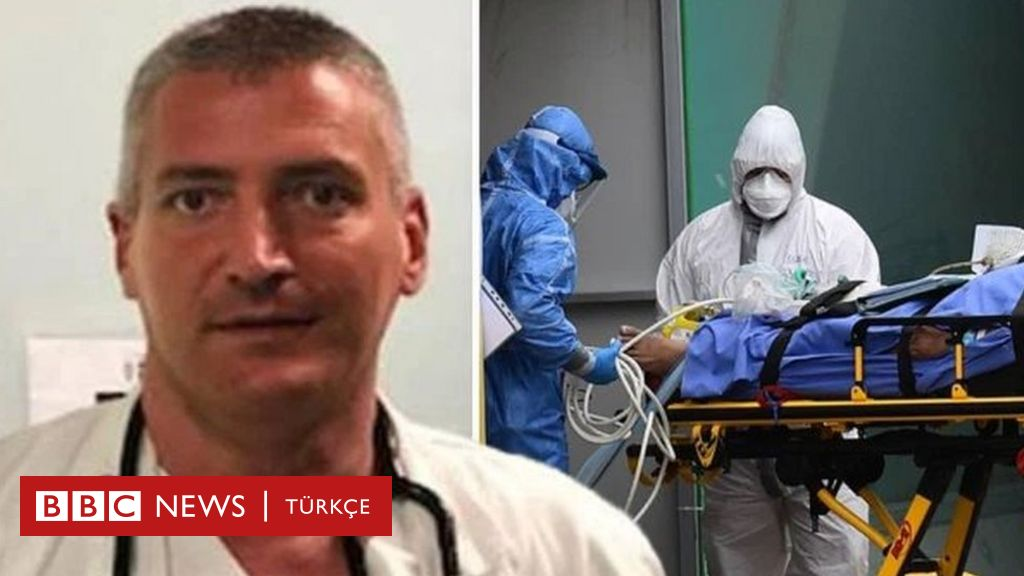 Covid: İtalya'da iki hastayı ilaçla öldürdüğü iddia edilen doktor gözaltına alındı