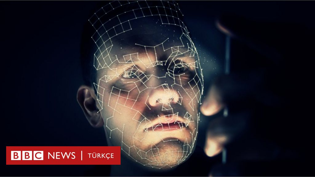 DİJİTAL DÜŞÜN MAG  cover image