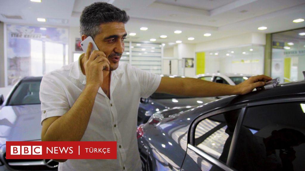 İkinci el araç fiyatları neden arttı?