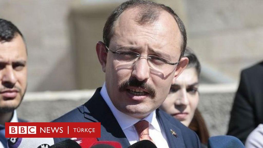 İnfaz indirimi: AKP'nin öncelikli gündemine aldığı düzenleme kimleri kapsayacak, yasalaşırsa kaç kişi tahliye olacak?