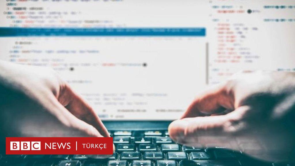 Financial Times: Rus siber casusluk birimi İranlı bilgisayar korsanlarını hackledi, 35'den fazla ülkede saldırı düzenledi
