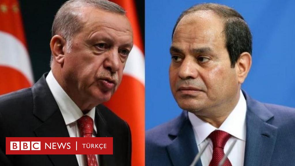 Mısır'la müzakerelerde Ankara'nın yol haritası ne?