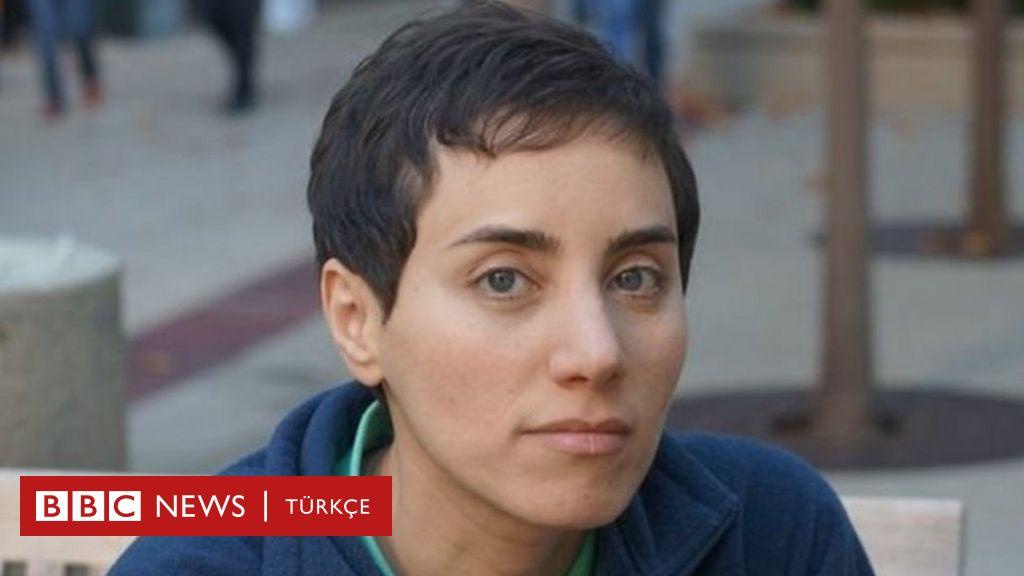 40 yaşında kanserden hayatını kaybeden ünlü İranlı matematikçi Meryem Mirzakhani kim? - BBC Türkçe
