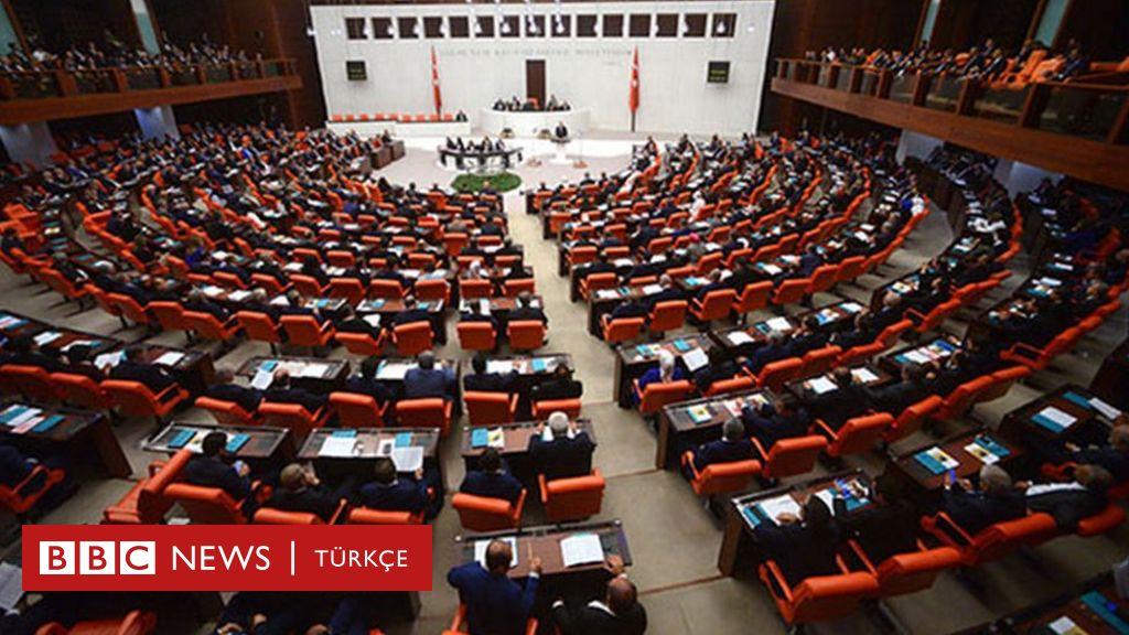 Hayvan Hakları Yasası: AKP çalışmaları hızlandırdı, yılbaşından sonra Meclis'e sunulabilir