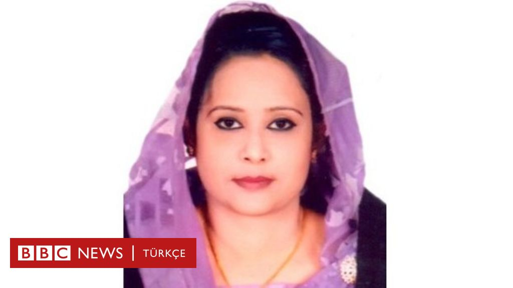 Bangladeş'te sınavlara sekiz ayrı dublör sokan milltevekili üniversiteden atıldı