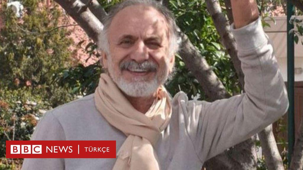 İstanbul Çapa Tıp Fakültesi Dahiliye Profesörü Cemil Taşcıoğlu koronavirüs sonucu hayatını kaybetti