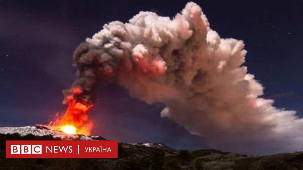 вулкан в средиземном море фото друзья
