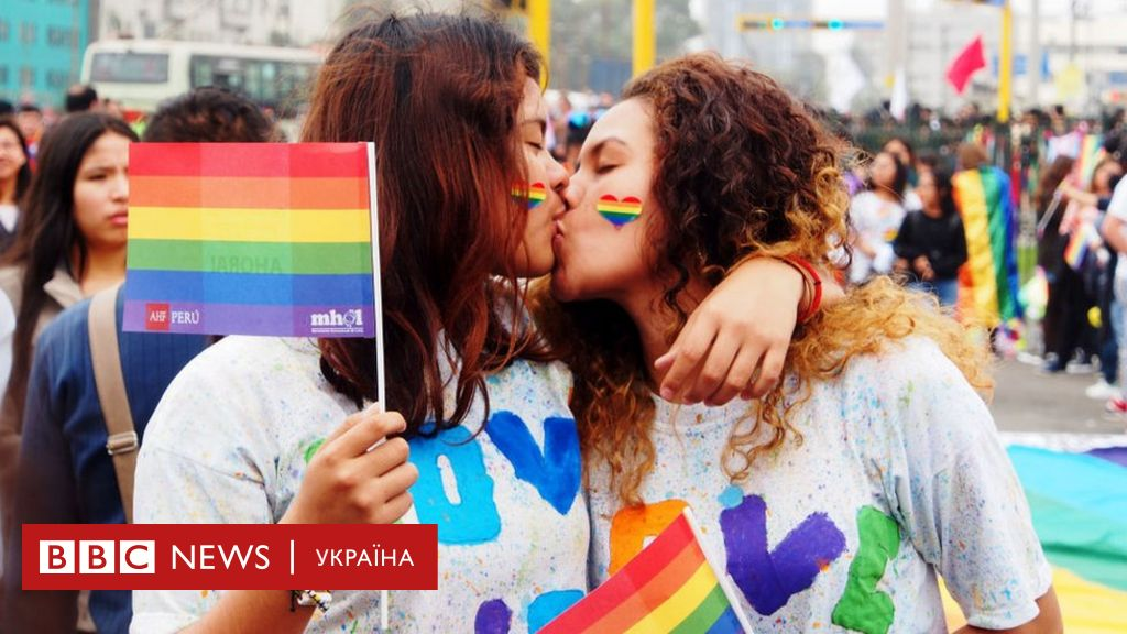 Best lesbian dating apps to celebrate lesbian visibility day
