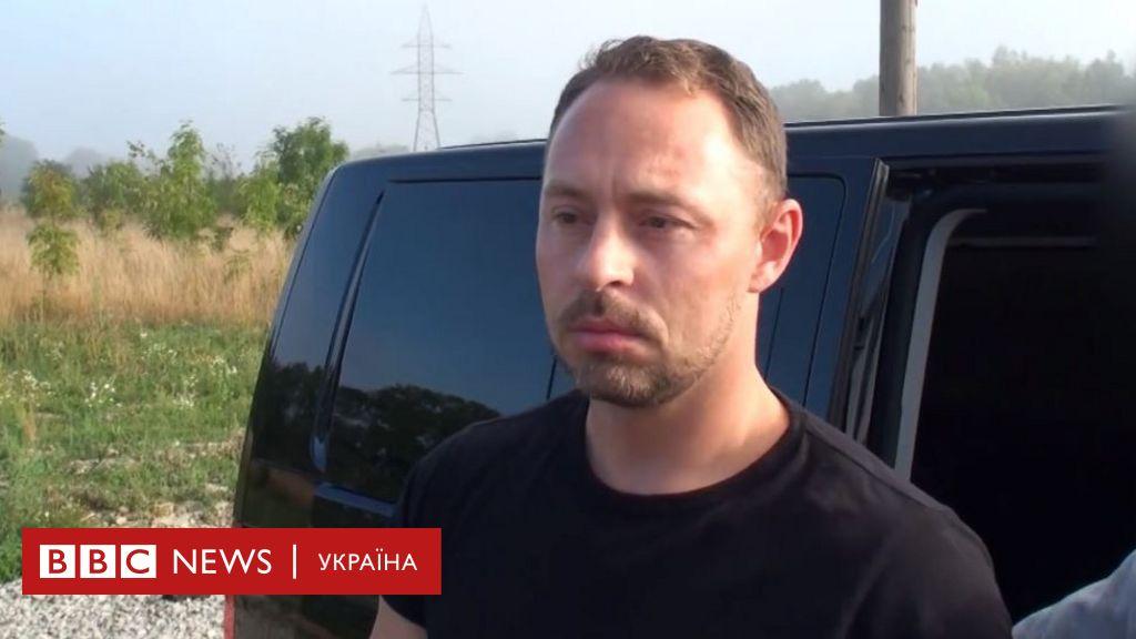 'Зразкового офіцера' естонської армії засудили за шпигунство на корист