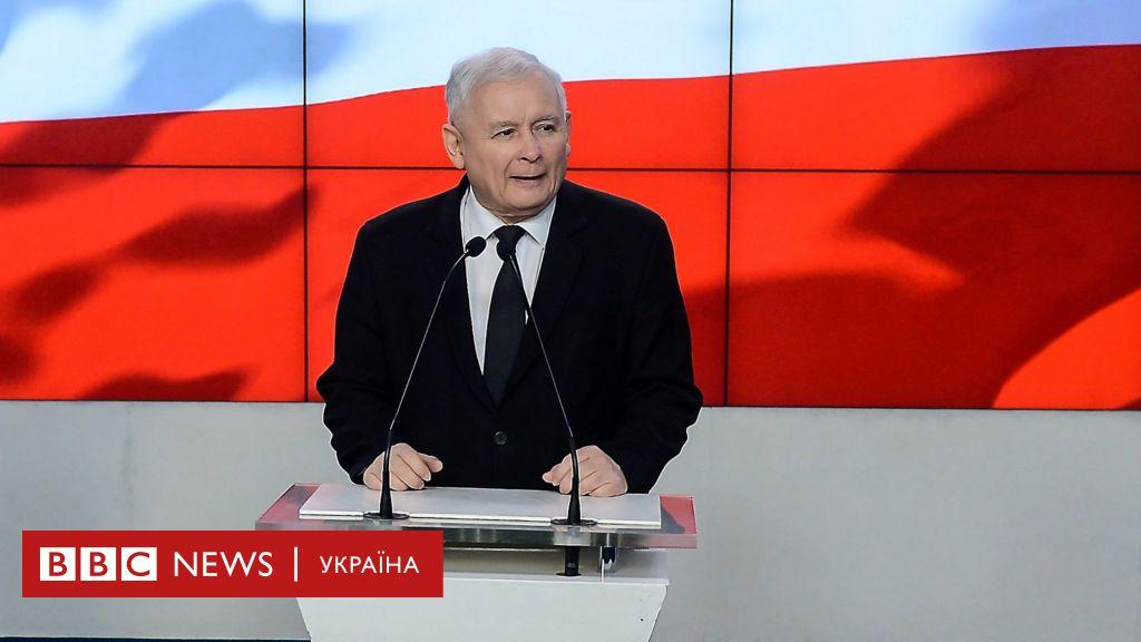 """Почему Польша пошла в наступление на """"украинских националистов""""?"""