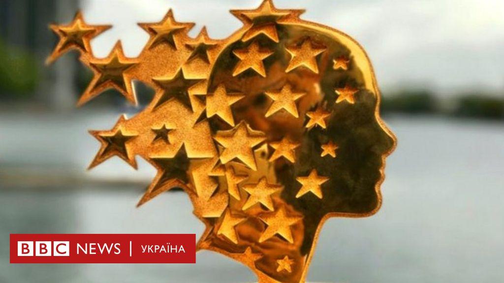 Двоє українців - у топ-50 вчителів світу. Переможець виграв мільйон
