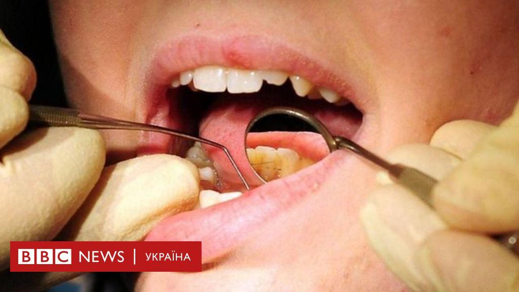 к чему снится челюсть с зубами выпала празднике собрались только