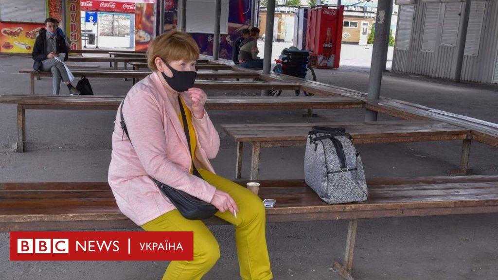 Коли послаблять карантин на Київщині