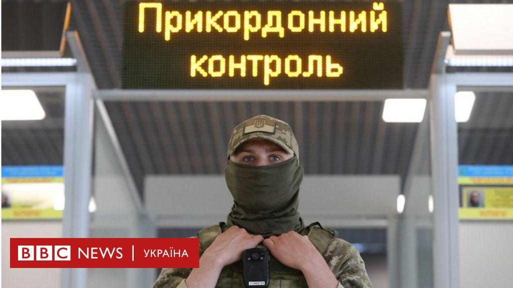 Коронавірус охопив Італію: як захищатиметься Україна?