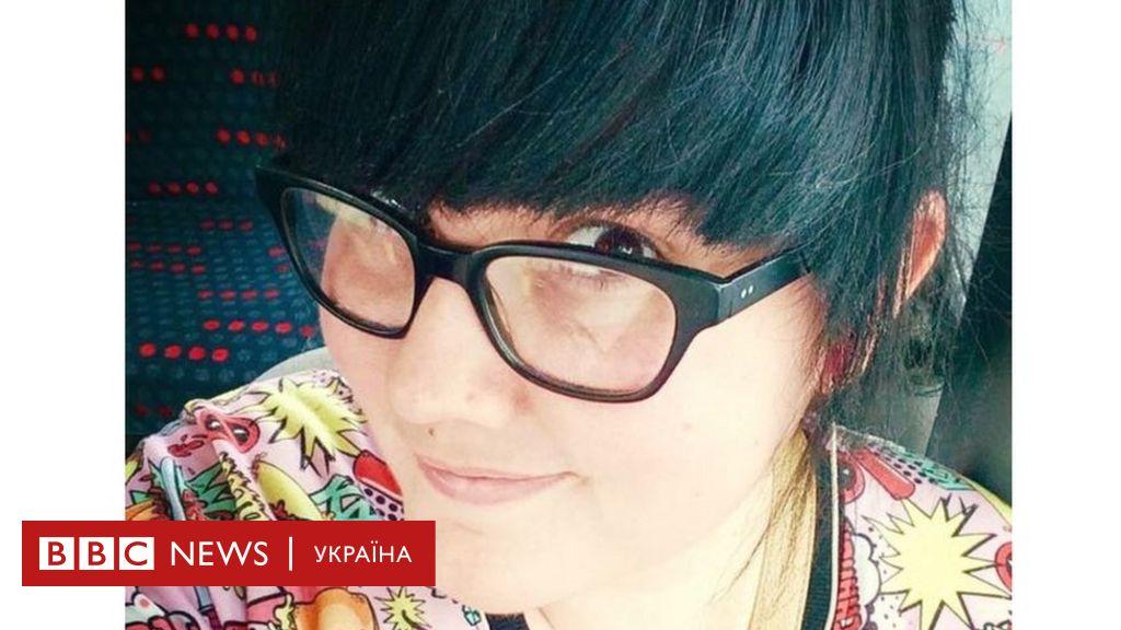 homevideo24tumblrcom  Хоум видео русское!