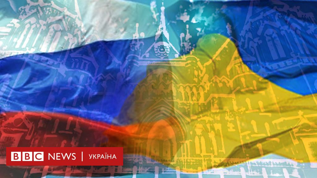 договор об ассоциации украина ес текст на русском