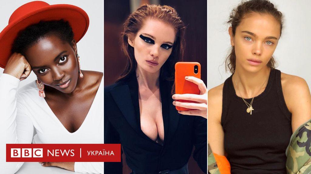 работа девушка модель парикмахера