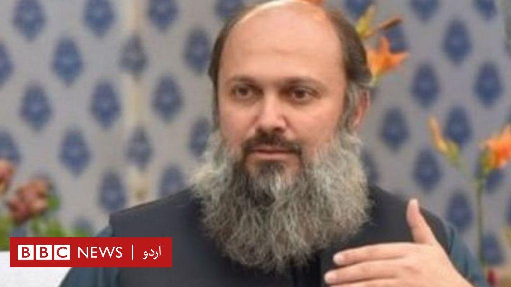 کیا وزیر اعلیٰ بلوچستان جام کمال کے خلاف حزب اختلاف کی تحریک عدم اعتماد کامیاب ہو پائے گی؟ thumbnail