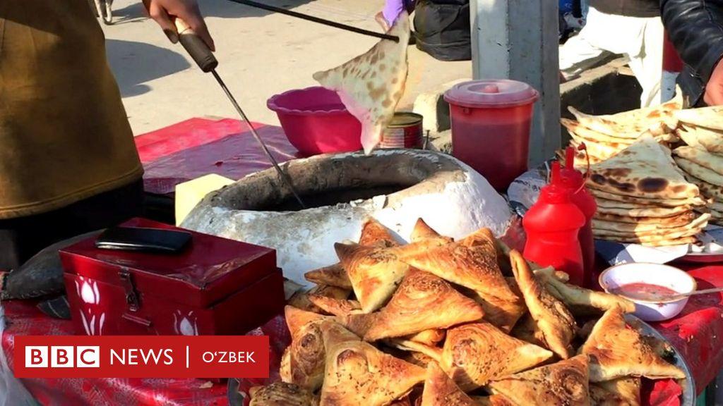 Дубай узбек кизлари сайты по продаже недвижимости в дубае