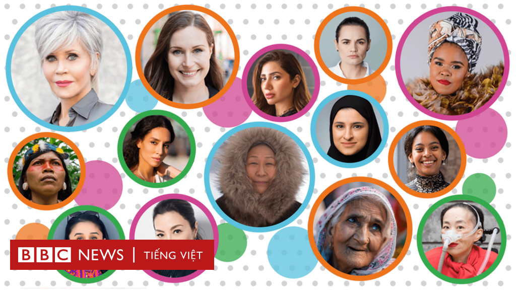 Nữ kiến trúc sư Việt Nam lọt vào danh sách 100 phụ nữ toàn cầu 2020, do BBC chọn - BBC News