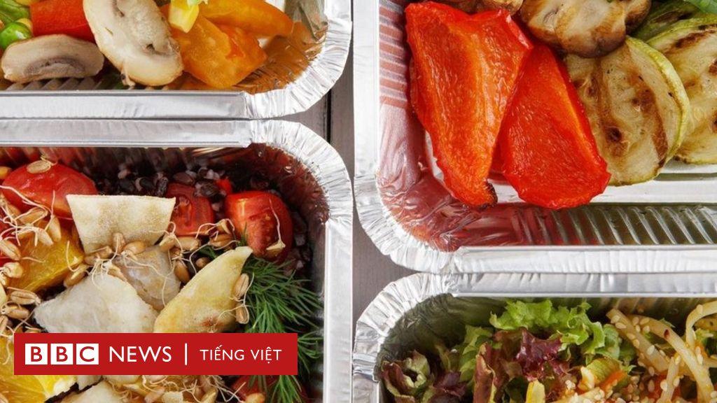 50 loại thực phẩm bổ nhất cho sức khỏe
