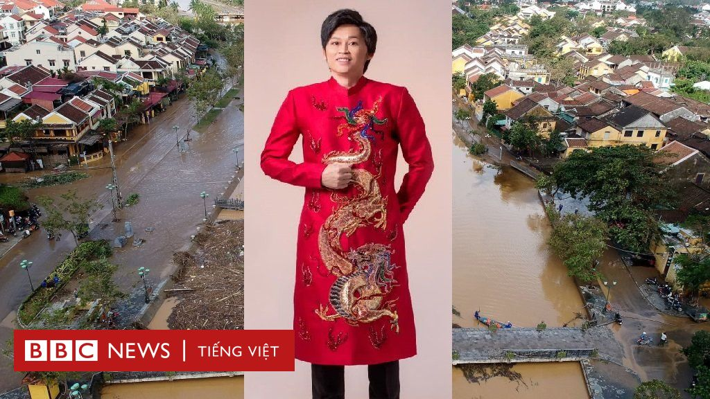 Nghệ sỹ Hoài Linh và khía cạnh pháp lý của vụ '14 tỷ đồng quyên góp' - BBC News Tiếng Việt