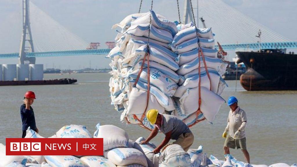 """中美贸易谈判现曙光,但""""迷你协议""""悬念重重"""