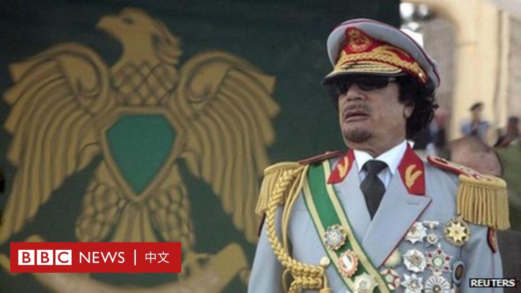 意味 独裁 者