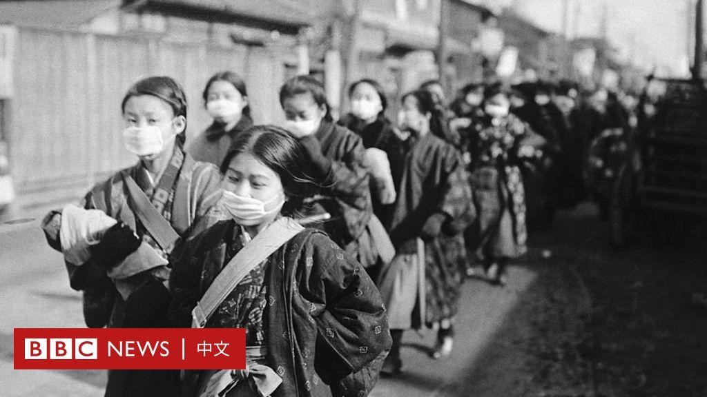 1918 年 世界 人口