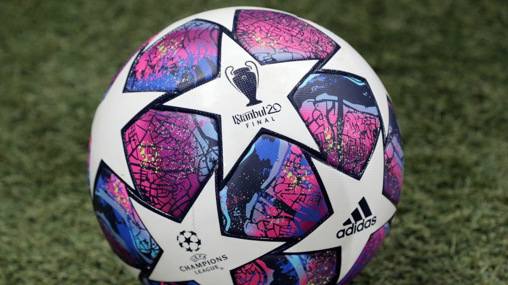 champions league final uefa plans for final on 29 august bbc sport champions league final uefa plans for