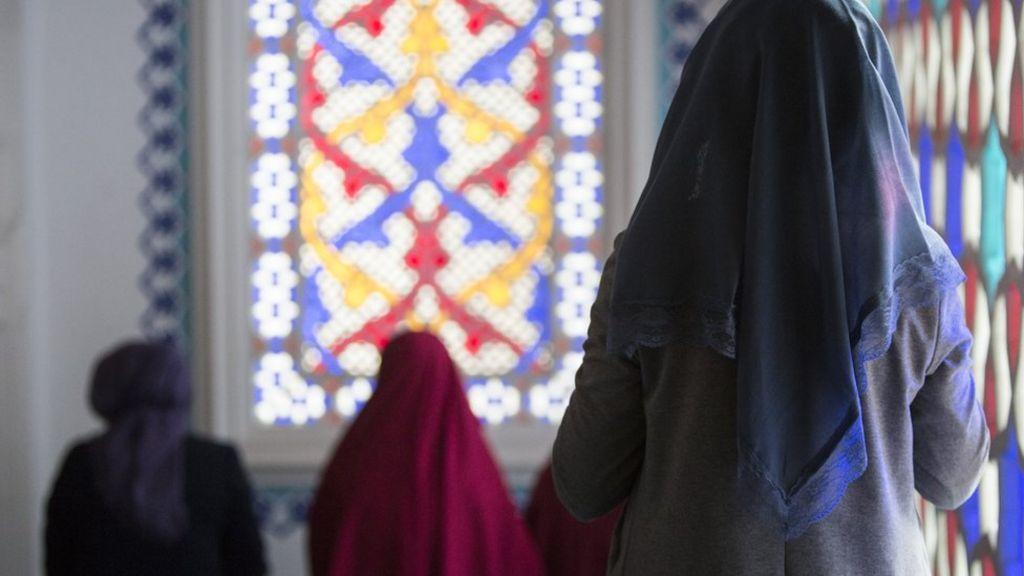 Islamic instant divorce 'not legal' under EU law, says ECJ
