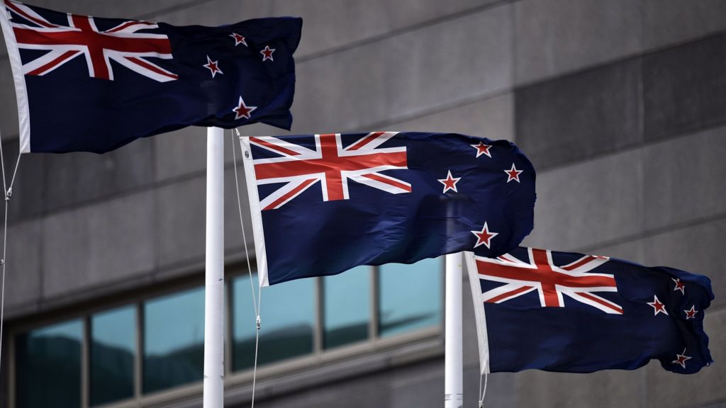 racism in new zealand Original question: is new zealand a racist country as a country, new zealand is not racist race-based discrimination is explicitly prohibited in human rights act.