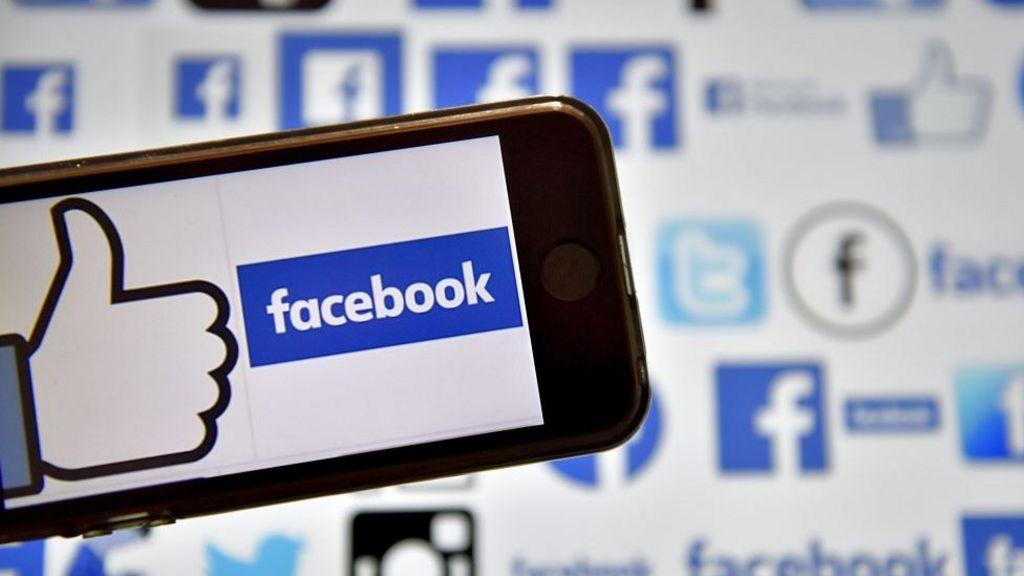 Facebook Reveals Measures to Remove Terrorist Content