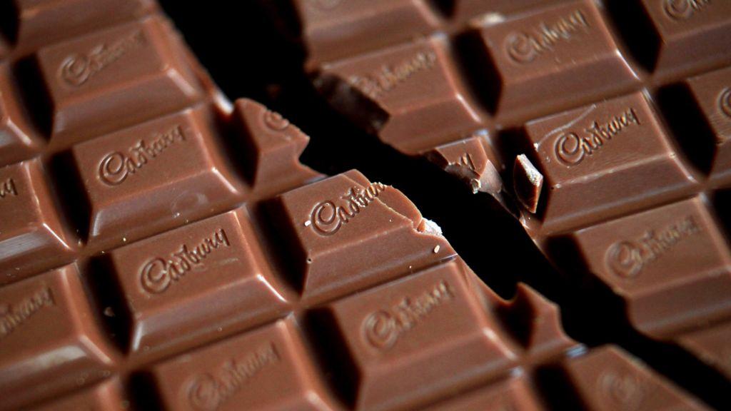 Jennifer S Chocolates
