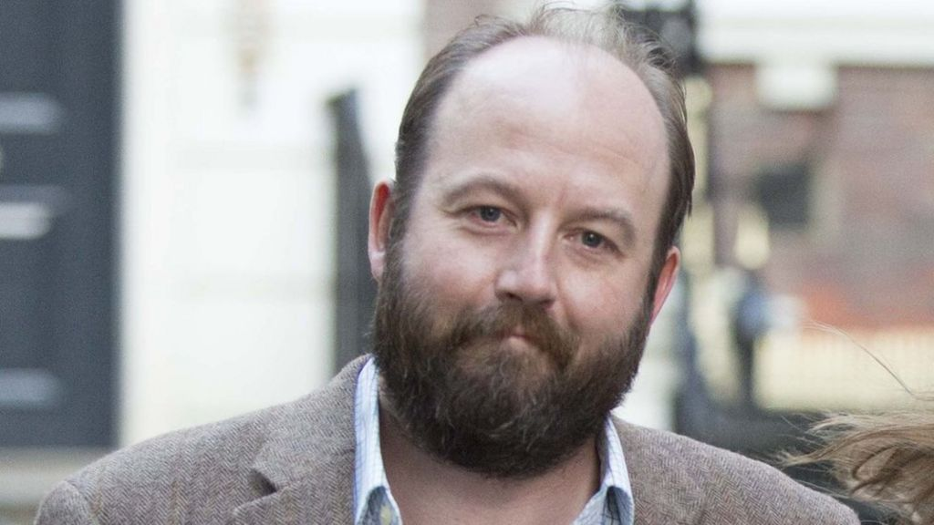 Nick Timothy hired as columnist by The Daily Telegraph and The Sun