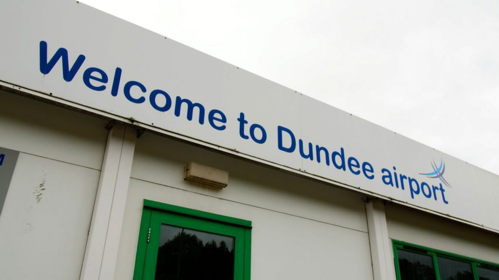 Internet dating Dundee