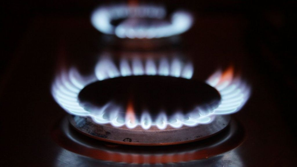 Review into energy costs launched by government