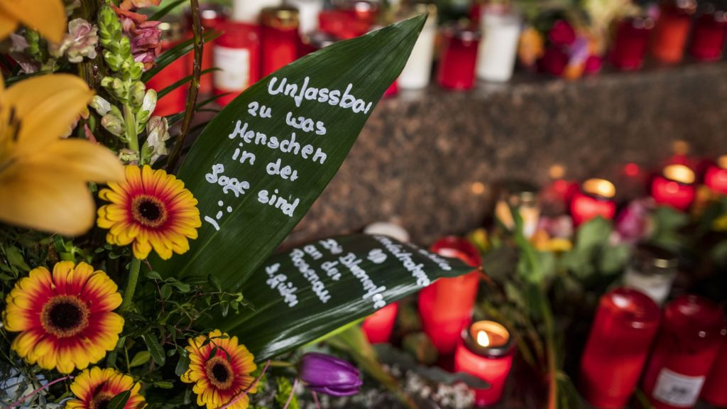 Image result for VIGILS HELD FOR VICTIMS OF RACIST ATTACK
