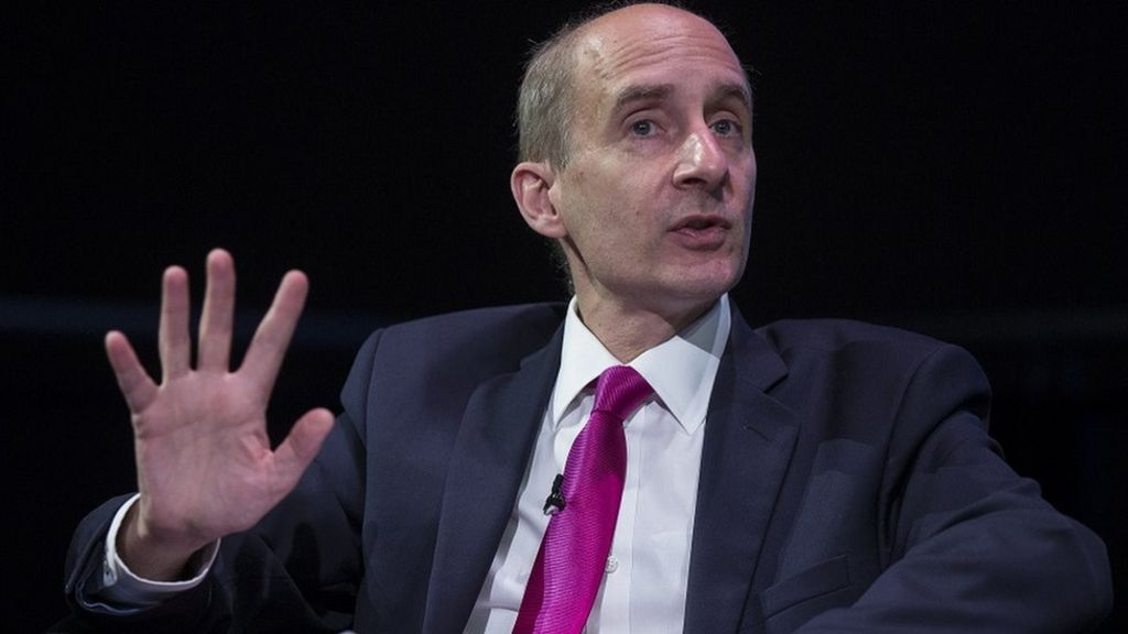 UK mobile coverage 'deplorable', says Lord Adonis