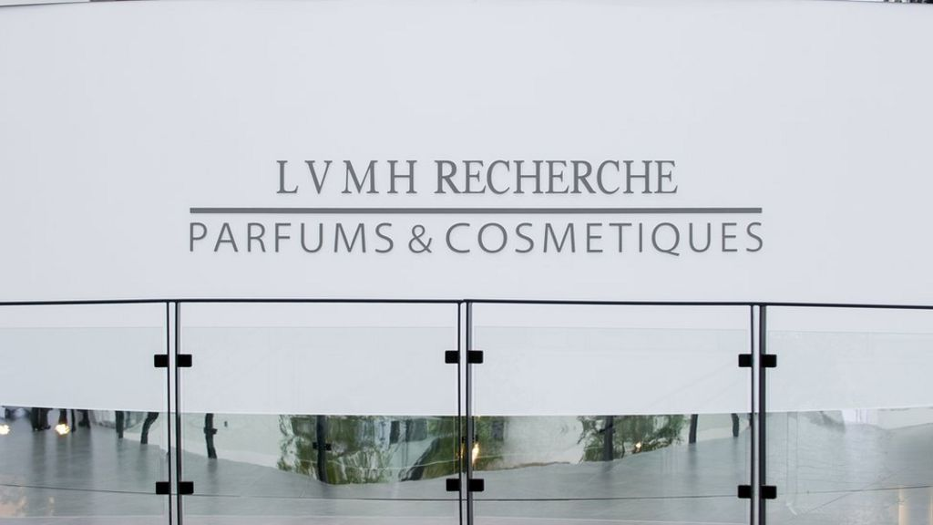 lvmhs company essay Some executives at lvmh worried that the company would not be able to maintain this balance as it grew we can write a custom essay on  lvmh paper essay sample.