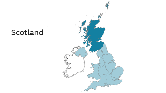 2019 European elections: List of candidates for Scotland ... on mexico map, uk map, germany map, italy map, republic of ireland, northern ireland, scottish people, portugal map, british isles map, europe map, great britain, orkney islands map, edinburgh castle, isle of wight map, flag of scotland, britain map, united kingdom, england map, loch ness, poland map, wales map, luxembourg map, basque country map, scottish highlands, greece map, france map, isle of man, ireland map, william wallace, united kingdom map, australia map,