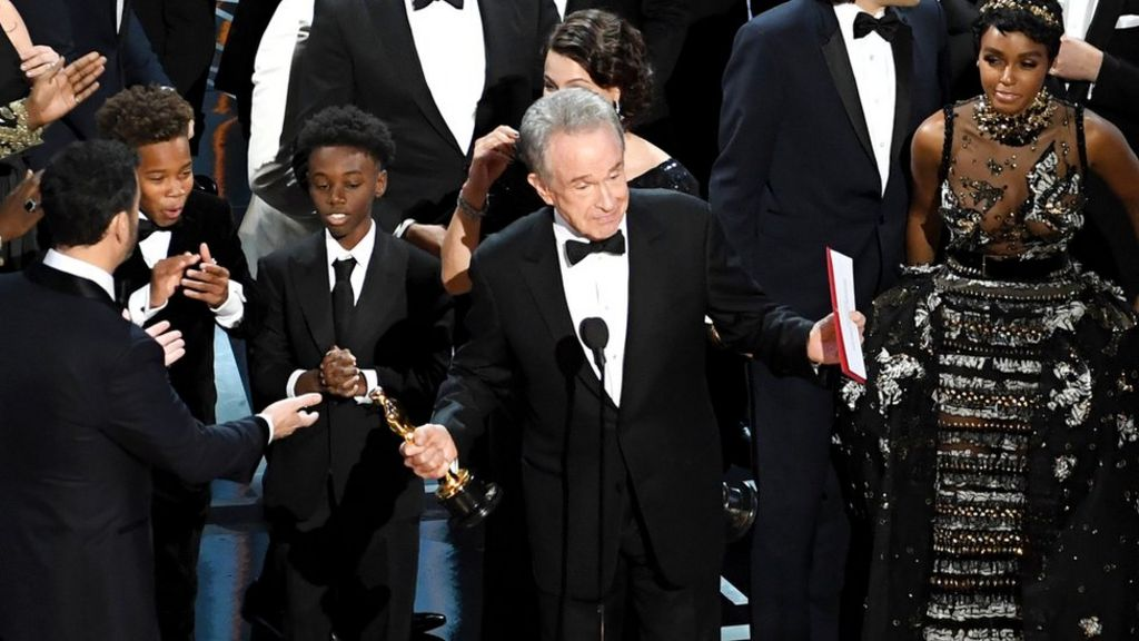 Oscars 2018: Who could be taking home the main awards?
