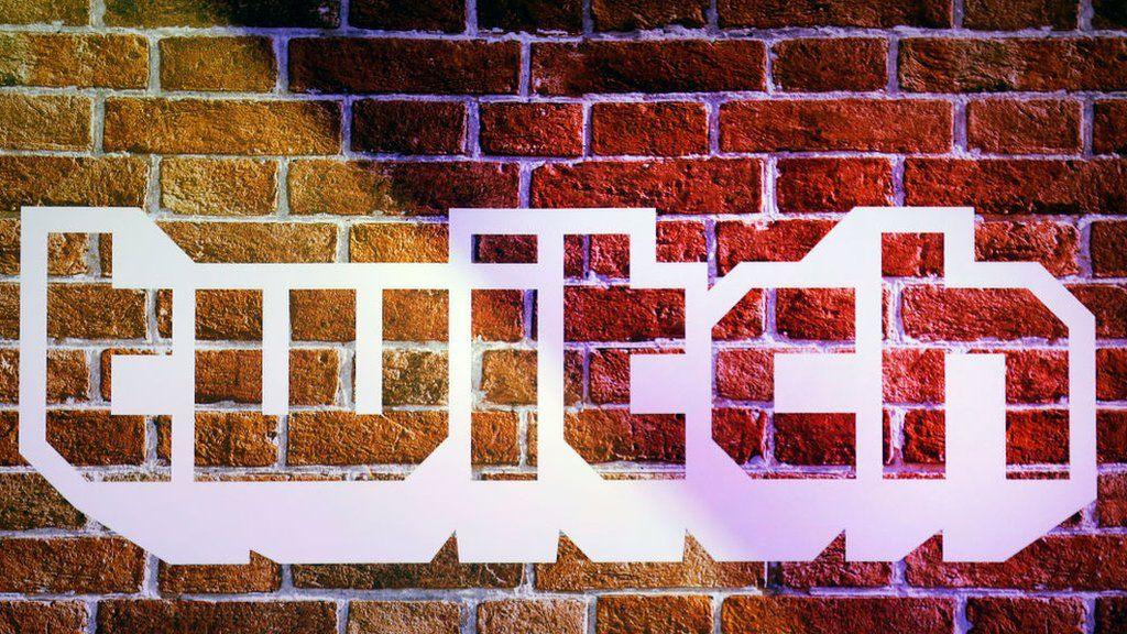 bbc.co.uk - China blocks Twitch game-streaming service